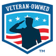 Veteran-Owned-InterNACHI-logo110x110