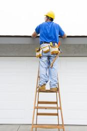 Precise Home Inspection